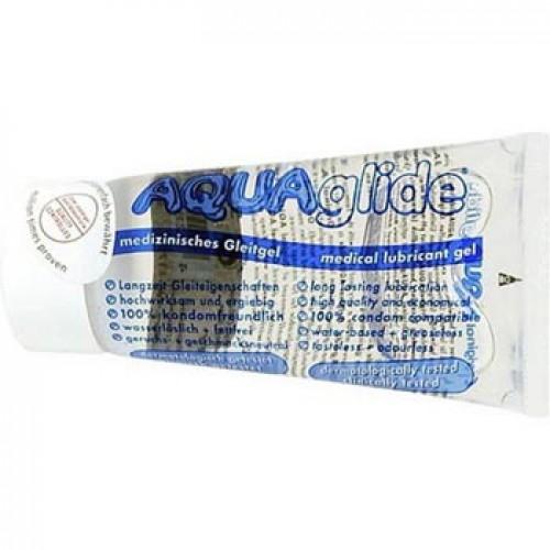 Лубрикант AquaGlide, 50 мл