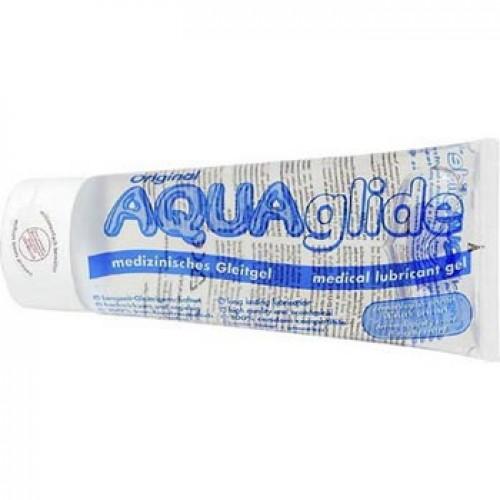 Лубрикант AquaGlide, 200 мл