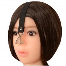 Крюк для носа