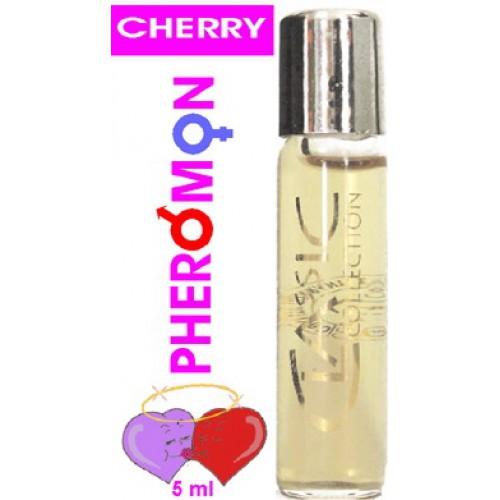 Духи женские MIniMax Cherry, 5 мл