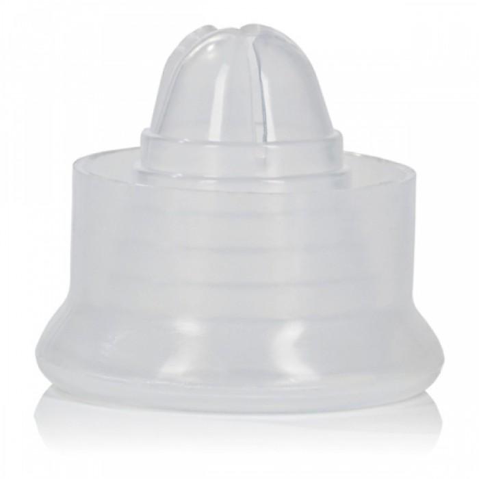 Насадка на помпу Precision Pump 0999-25CDSE