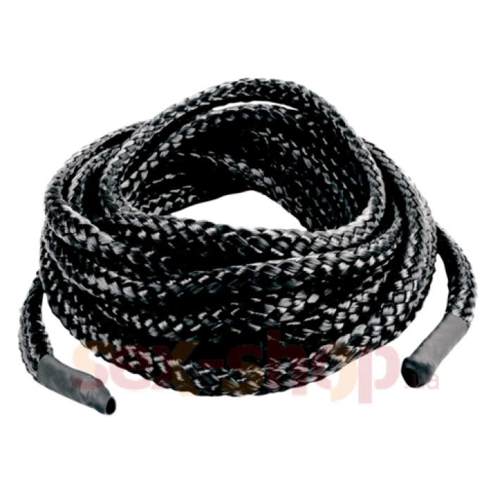 Веревка для связывания 3 м, Japanese Silk Love Rope™