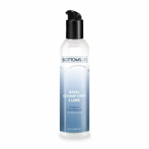 Лубрикант Bottoms Up® Anal Comfort Lube, 6.3 fl oz