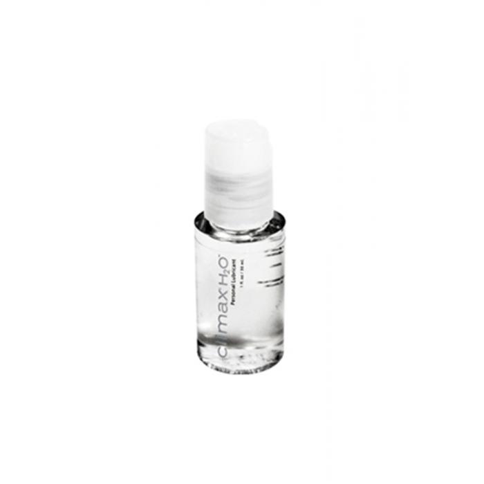 Лубрикант Climax® Lubricant, 29.5 мл.