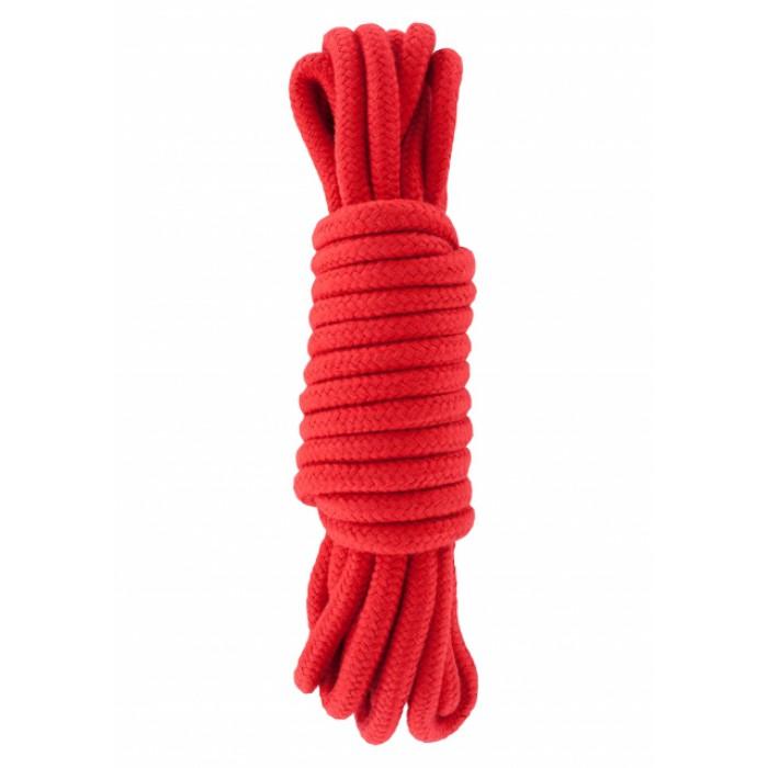 Hidden Desire Bondage Rope 5 meter - веревка для связывания, 5 м.
