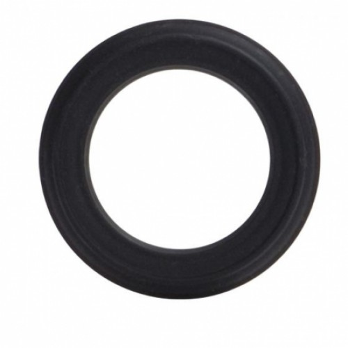 CalExotics Caesar Silicone Ring - эрекционное кольцо