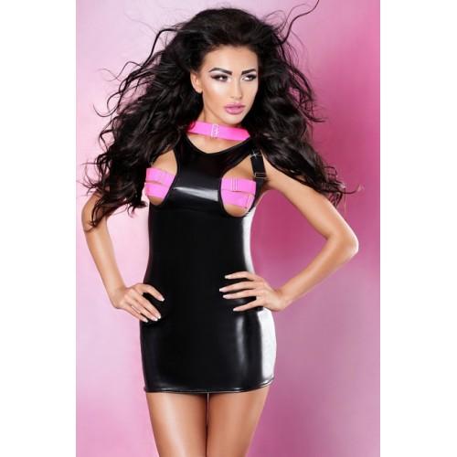 Сексуальное платье Lolitta Brilliance dress