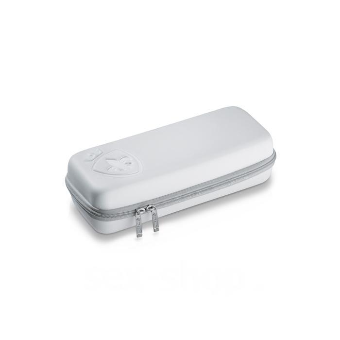 Mystim - Danny Divido Vibrator вибратор кролик, 27х3,8 см