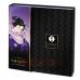 Shunga набор возбуждающей косметики Naughty Geisha Kit