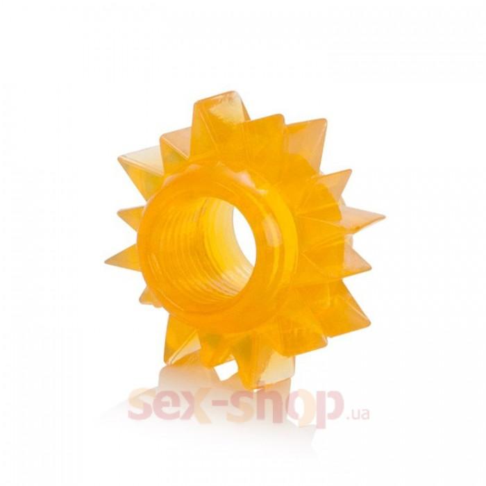 Эрекционные кольца Senso 6 Pak